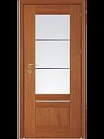 Межкомнатные двери Лада-Концепт  5.2