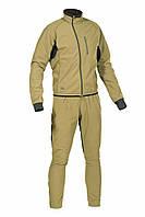 """Термокостюм мембранный """"Winter Underwear Suit Arctic Fox"""" (военное термобелье)"""