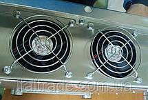 Плита индукционная Hendi 239 711 (3,5 кВт), фото 2