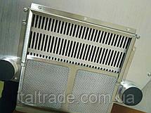 Плита индукционная Hendi 239 711 (3,5 кВт), фото 3