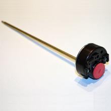 Терморегулятор для водонагрівача універсальний