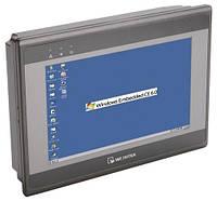 Сенсорная панель Weintek MT607A