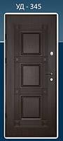 Входные двери Вип 345
