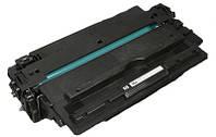 Картридж для HP LJ 5200 Series Q7516А, фото 1