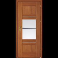 Межкомнатные двери Лада-Концепт 6.1