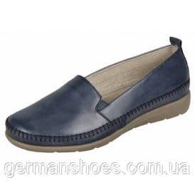 Туфли женские Remonte D1902-14