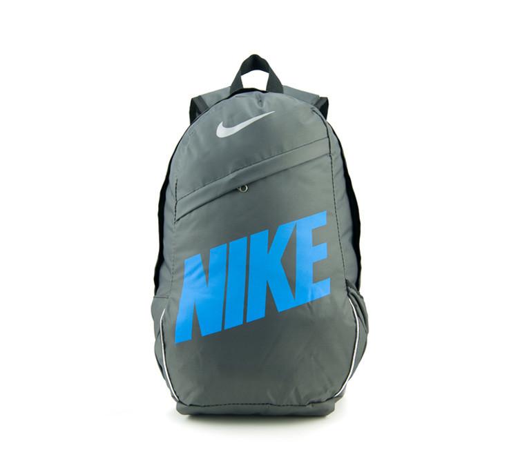 Рюкзак Nike | sm blue