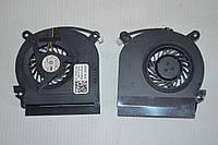 Вентилятор (кулер) MCF-J13BM05 для Dell Latitude E6500 E6510 Precision M4400 CPU