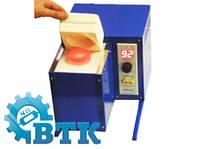 Индукционная печь УПИ-60-2
