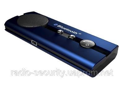 Защита для мобильного телефона защита от прослушки скрэмблер MS