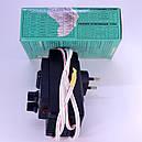 Терморегулятор для инкубатора ТРТ-1000, тиристорный, фото 2