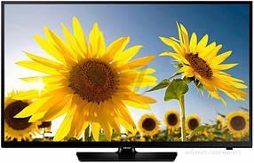 """Телевизор LED SAMSUNG 24"""" UE24H4070AUXUA"""