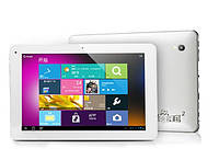 10,1' планшет 4Ядра Cube U30GT2 Android 4+2Gb DDR3, фото 1