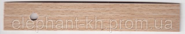 Бук Иконик II PVC