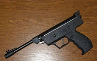 Пневматический пистолет xts3 air pistol