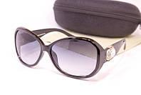 Солнцезащитные очки модного дизайна