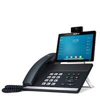 IP телефон Yealink VP-T49G