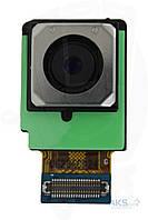 Камера для Samsung G930F Galaxy S7 основная (12Mpx) Original