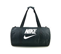 Спортивная сумка Nike | sm black