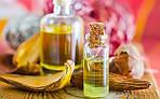 Как правильно выбирать масло для массажа?