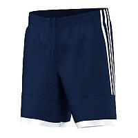 Детские шорты Adidas Performance Konn 16 (Артикул: AJ1394)