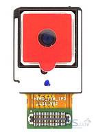 Камера для Samsung G935FD Galaxy S7 Edge основная (12Mpx) Original