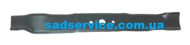 Нож 51 см для Stiga, Castel Garden, Alpina