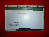 Матрица B154EW01 V.4 / E204356 / 30pin
