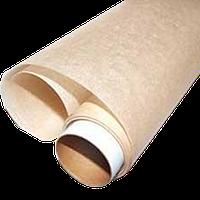 Пергамент коричневый
