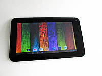"Tablet PC iPad A5 7"", 2 ядра, Android 4.2 +WIFI+ 2 камеры, фото 1"