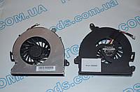 Вентилятор (кулер) SUNON GB1208PHV1-A для Acer Aspire Z5600 Z5610 Z5700 Z5761 CPU