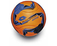 Мяч для пляжного футбола Lotto BALL BEACH KRYPTON