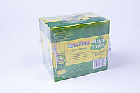 Клей-олівець Peppy Pinto 40 грам, №1012,клей для паперу,картону,тканини.Упаковка 12 шт, фото 1
