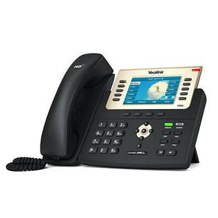 IP телефон Yealink SIP-T29G, фото 2