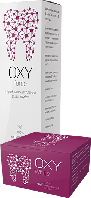 Oxy - средство для отбеливания зубов. Цена производителя. Фирменный магазин.
