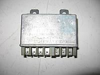Реле освещения 895084 б/у на BMW 325i (E30), BMW 533i (E28)