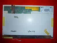 Матрица LTN154X3-L05 / 30pin