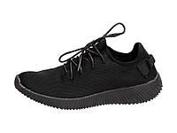 Женские модные удобные черные кроссовки Adidas Yeezy Boost 350, копия Vices