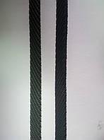 Лента завязочная 10 мм