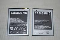 Оригинальный аккумулятор EB484659VU для Samsung i8150 i8350 S5690 S5820 S8600 T679 T759