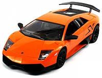 Машинка на радиоуправлении Lamborghini NI 670, 1:24