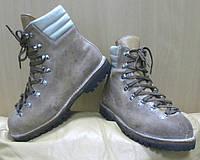 Горные ботинки Polsport, р.44,5-45