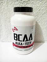 Alka-Tech BCAA 250 g EXP 05.2017