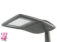 Светильник AMPERA MIDI 106Вт 11300Лм