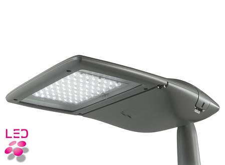 Светильник AMPERA MIDI 106Вт 11300Лм, фото 2