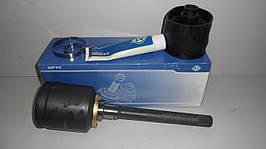 Шрус внутрішній ВАЗ 2121,(граната,шарнір) правий, код AT 5055-021CV, пр-під: AT
