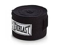 """Боксерский бинт """"Everlast"""""""