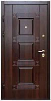 """Входные двери комплектации """"Премиум"""""""