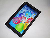 "10"" iPad P101 2Sim+2Ядра+2кам-5Мпx+Чехол, фото 1"