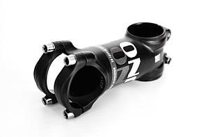 Вынос UNO UltraLight 31.8 x 70 мм, черный